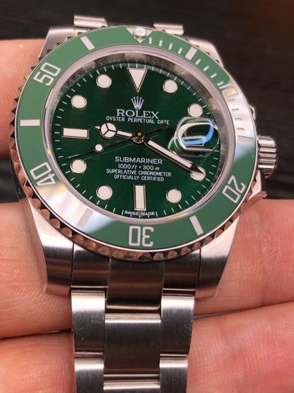 Relógio Masculino Rolex