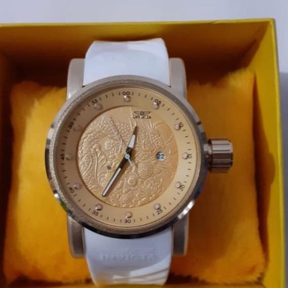 Relógios Yakuza