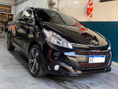 Tratamiento De Pintura Acrílico Ceramico Vidrio Peugeot 208