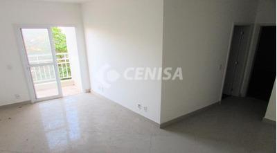 Apartamento Residencial Para Locação, Jardim América, Indaiatuba - Ap0276. - Ap0276