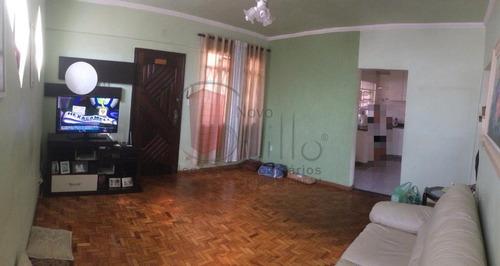 Imagem 1 de 15 de Apartamento - Vila Prudente - Ref: 9987 - V-9987