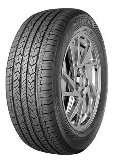 2 Llantas 245/70 R16 Farroad Frd66