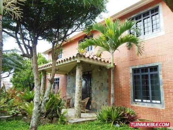 Casas En Venta Mls #19-5203