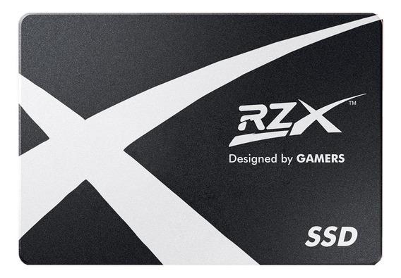 Disco sólido interno RZX RZXPRO RZX-19SSD6G/240GB 240GB