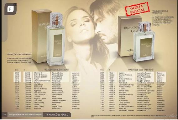 Kit 10 Unid Perfume Hinode Pra Revenda Frete Gratis Promocao