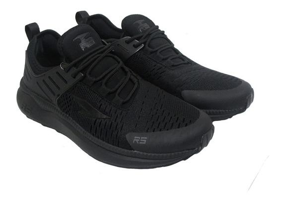 Zapato Para Caballero Rs