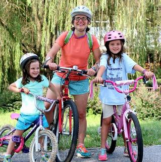 Bike Rpdado 16 Princesas La Mas Completa No Ernvios
