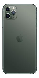iPhone 11 Pro Verde 5,8 , 4g 256