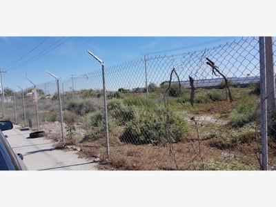 Terreno En Renta En Guadalupe Victoria, Gómez Palacio