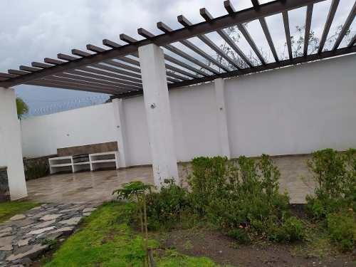 Renta Casa Punta Esmeralda Centrica Queretaro