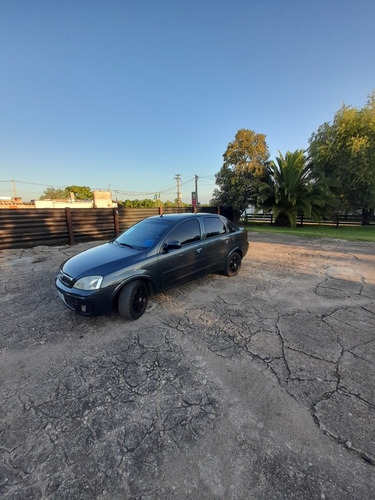 Chevrolet Corsa 2008 1.8 Cd