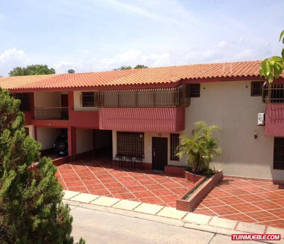 Townhouses En Venta Cumaná. Urb Parcelamiento Miranda