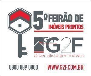 Casa Com 3 Dormitórios À Venda, 114 M² Por R$ 650.000,00 - Fazenda Santa Cândida - Campinas/sp - Ca6562