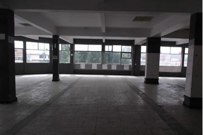 Id:78106, Local Comercial En La Cale Puerto De Mazatlan #23 Loc. 1 . Avenidas Principales Av . San Juan De Aragón Y Av. Gran CanalEl Monto De La Renta Es Más Iva Para Mayores Informes Con Infor
