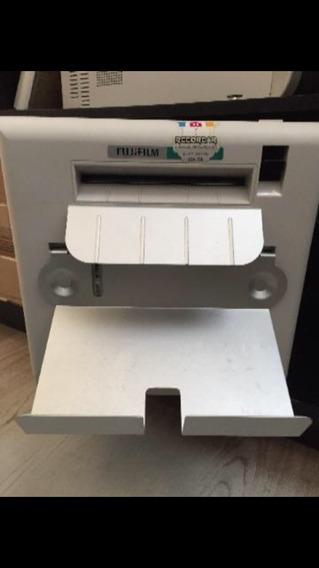 Impressora Ask 2500 Fujifilm