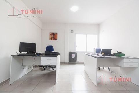 Oportunidad!! Luminoso Y Amplio Departamento 2 Ambientes En Villa Urquiza - Poco Uso - Bajas Expensas