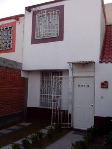 Casa En Renta Loma Chica , Cerro Del Tejolote