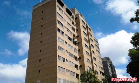 Apartamentos En Venta Rent A House Codigo. 19-9385