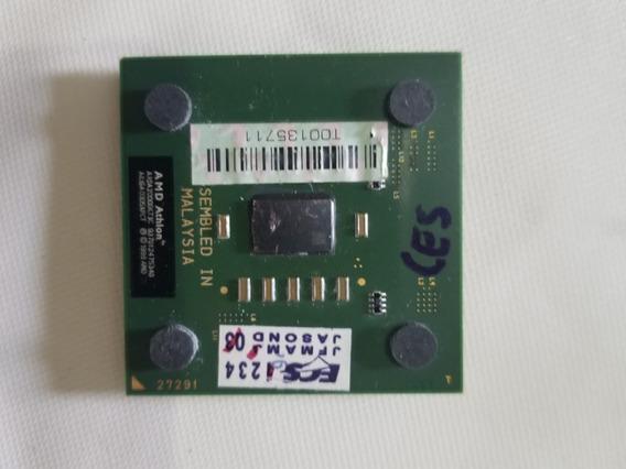 Processador Amd Athlon 2000+ Soket 462 S/juros Oferta Hoje