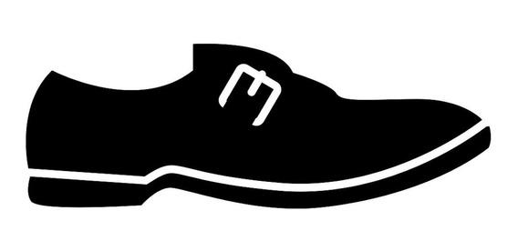 Sapato Social Sandro Moscoloni Surpresa Blackfriday