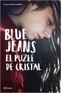 Puzle De Cristal, El - Blue Jeans