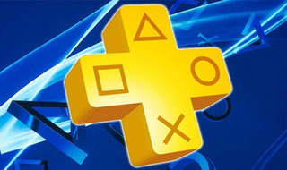 Membresia Playstation Plus 140 Dias