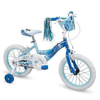 Bicicletas Para Niños Huffy 71158
