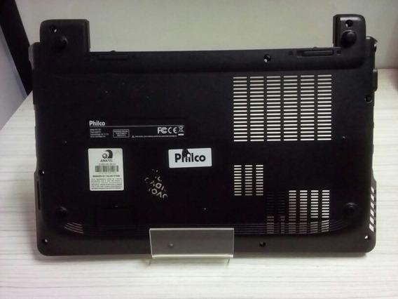 Carcaça Inferior Philco Phn11b11e