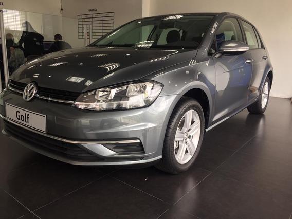 Volkswagen Nuevo Golf Trendline 1.4 Tsi