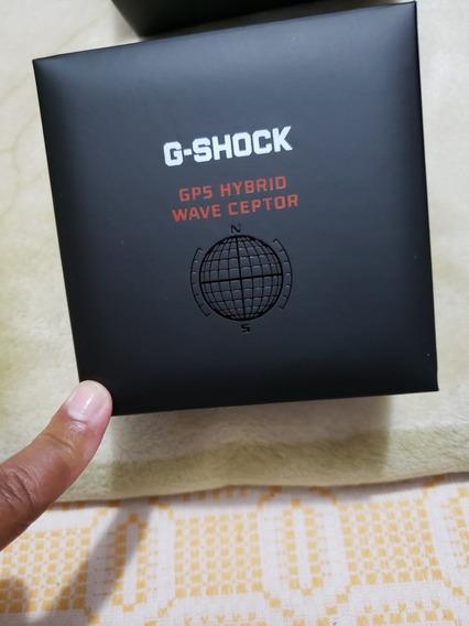 G _shock Gpw_1000_1acr