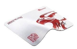 Tt Esports White Ra - Juego De Mouse Para Táctica Especial (