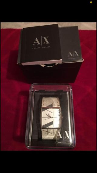Reloj Armani Exchange