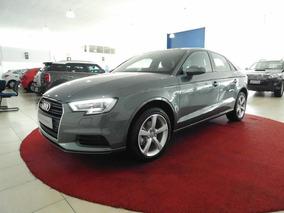 Audi A3 Ambiente 1.4