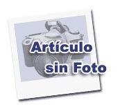 Fernandito 1l Forte