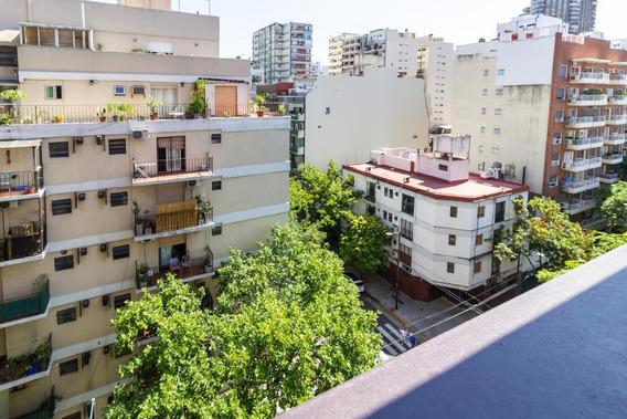 Imperdible - Departamento De 2 Amb En Palermo