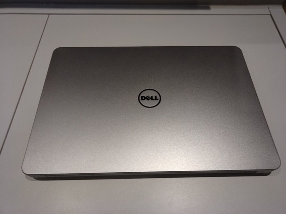 Notebook Dell Serie 3000