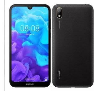 Huawei Y5 2019 32gb+2gb En Ram