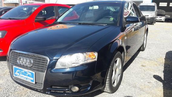 Audi A4 1.8 T 2007