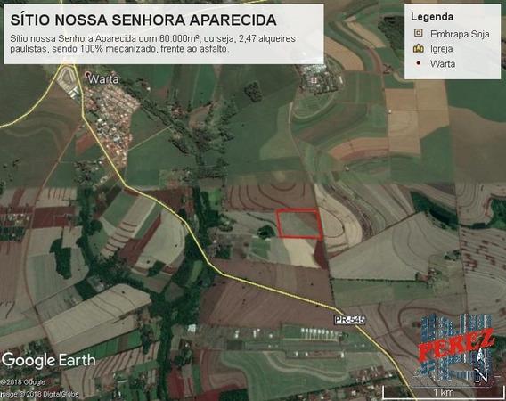 Chácaras_sítios_fazendas Para Venda - 13650.4533