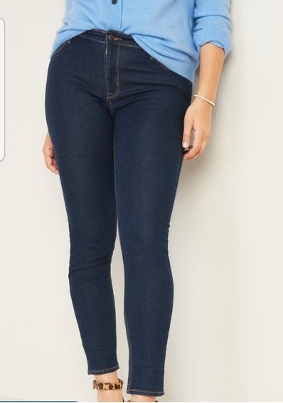 Pantalones Y Jeans Old Navy Para Mujer Mercadolibre Com Mx