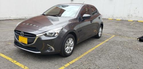 Mazda 2 2020 1.5 Touring