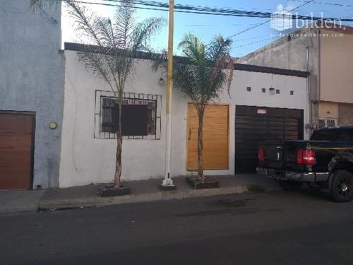 Departamento En Renta Barrio De Analco