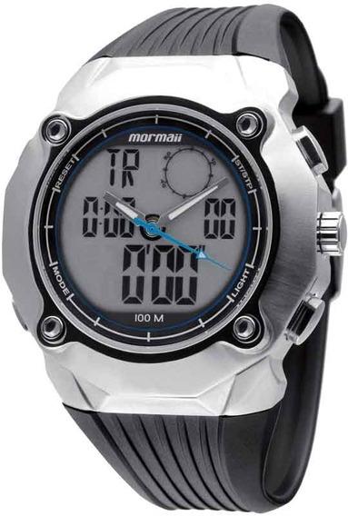 Relógio Mormaii Surf Y11102/8p