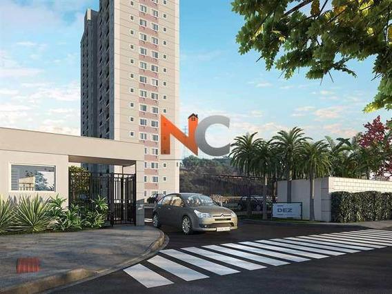 Apartamento Com 2 Dorms, Vista Alegre, Rio De Janeiro - R$ 215 Mil, Cod: 30 - V30