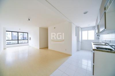 Apartamento Em Jardim Botânico Com 3 Dormitórios - Cs36005938