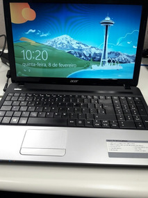Notebook Acer Aspire E1-571-6_br642