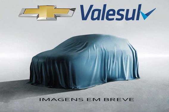 Chevrolet Prisma 1.4 Mpfi Lt 8v Flex 4p Aut 2014