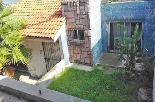 Imagen 1 de 5 de Ciudad Del Sol Casa Venta La Piedad Michoacan