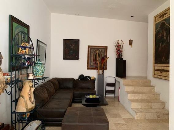 Venta Casa Colinas Del Sur Cas_984 An