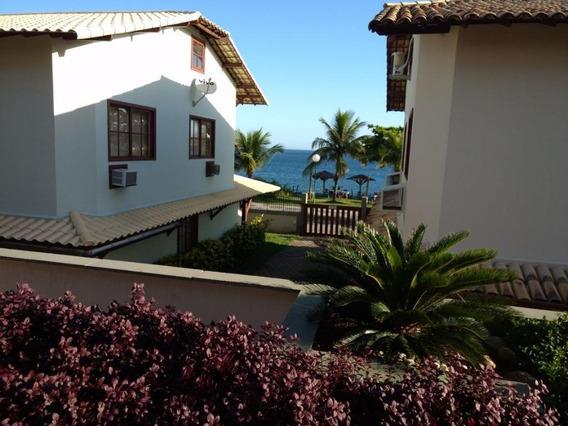 Casa Em Camboinhas, Niterói/rj De 0m² 3 Quartos À Venda Por R$ 990.000,00 - Ca216040